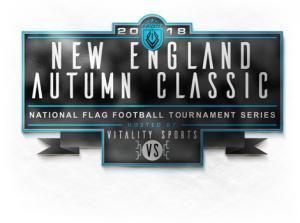 2018 New England Autumn Classic Flag Football Tournament