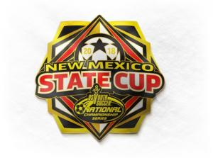 2018 New Mexico Open State Cup