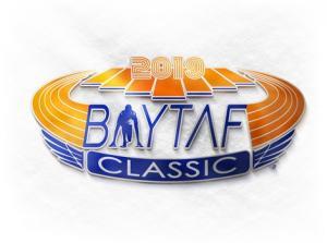 2019 BAYTAF Classic