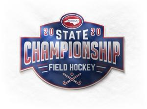 2020 NCISAA Field Hockey State Championships