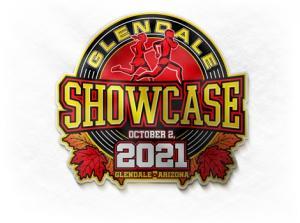 2021 Glendale Showcase