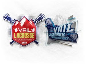 2018 Vail Lacrosse Tournament