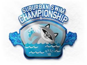 2018 SSASJ League Championship