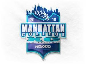 2018 Manhattan College XC Invitational