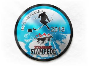 2018 Ski Town Classic