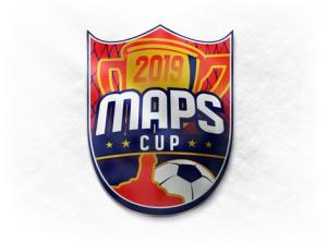 2019 MAPS Cup