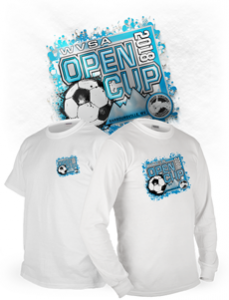 2018 WVSA Open Cup