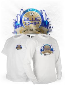 2019 Blue Chip Invitational