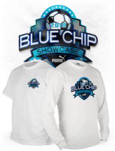 2019 Blue Chip Showcase