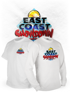 2019 East Coast Showdown