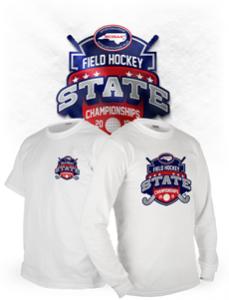 2019 NCISAA Field Hockey State Championship