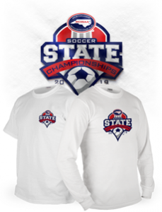 2019 NCISAA Soccer State Championship