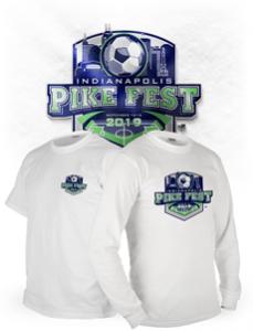 2019 Pike Fest