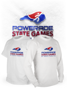 2019 Powerade State Games