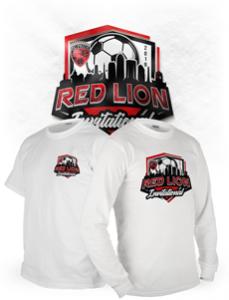 2019 Red Lion Invitational