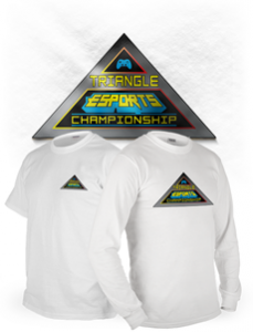 2020 Triangle eSports Championship