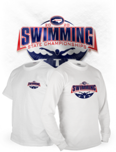 2020 NCISAA Swimming State Championships