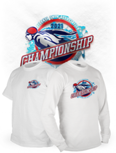 2021 ASA Championships