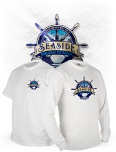 2021 Seaside Soccer Classic