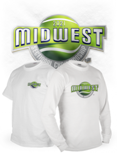 2021 USTA Midwest Sectional Championships