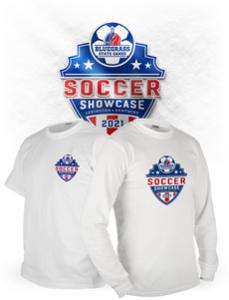 2021 Bluegrass State Games Soccer Showcase