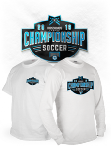 2019 Crossroads League Soccer Championships