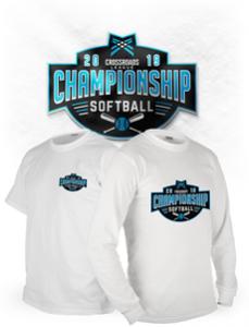 2020 Crossroads League Softball Championships
