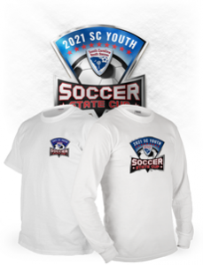 2021 SCYS State Cup