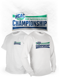2021 HCAC Swimming and Diving Championships