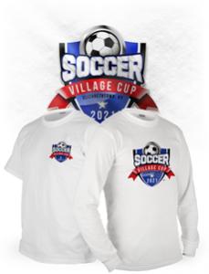 2021 Soccer Village Cup