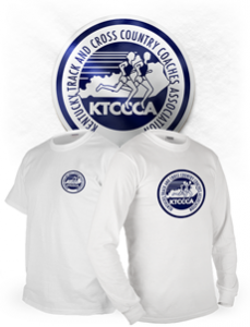 KTCCCA Official Merchandise