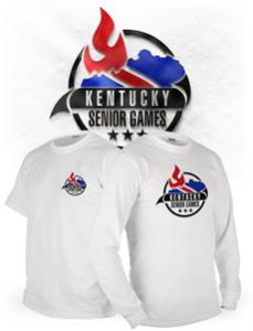 Kentucky Senior Games