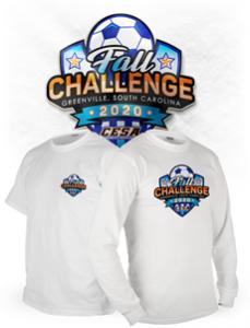 2020 CESA Fall Challenge
