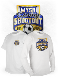 2021 MYSA Spring Shootout