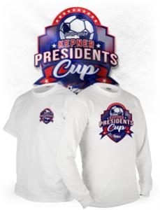 2021 Kepner Presidents Cup