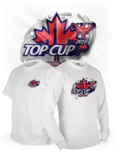 2017 Top Cup