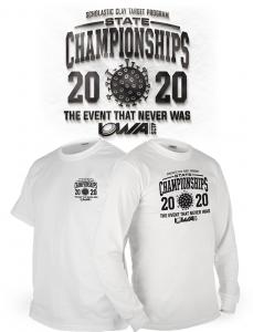2020 Iowa SCTP State Championships