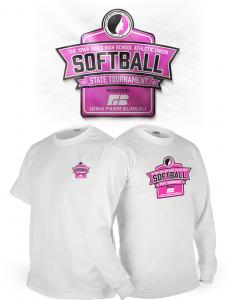 2021 IGHSAU State Softball Tournament