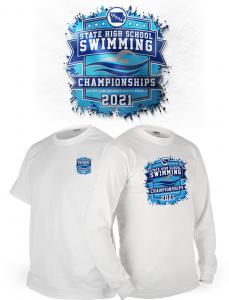 IHSAA State Swimming Championships