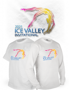 2021 Ice Valley Invitational