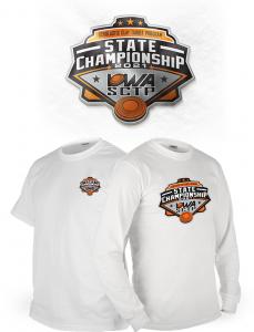Iowa SCTP State Championships