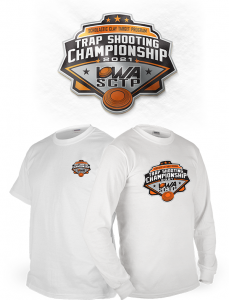 Iowa SCTP State Trapshooting Championship