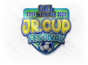 2019-2020 Jr Cup Festival
