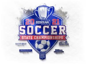 2021 SDHSAA Soccer State Championships