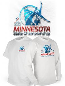 2020 Minnesota Men