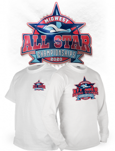 2020 36th Annual Midwest All Star Championships