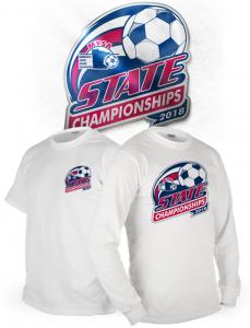 2018 MYSA State Championships