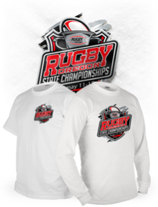 2019 Rugby Oregon State Championships