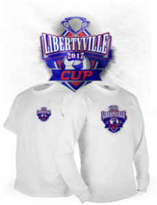 2017 Libertyville Cup