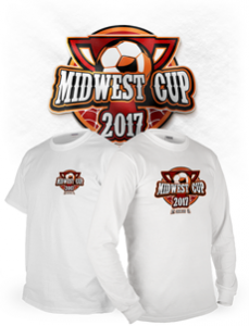 2017 Midwest Cup
